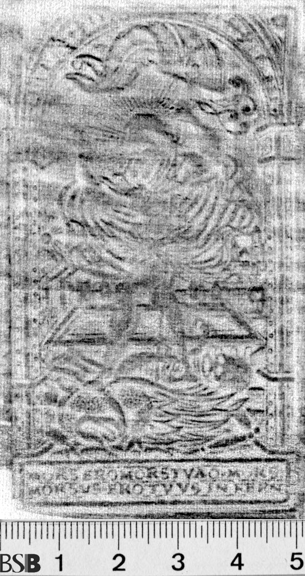 Image Description for https://www.hist-einband.de/Bilder/BSB/MIG/images/m6600302.jpg