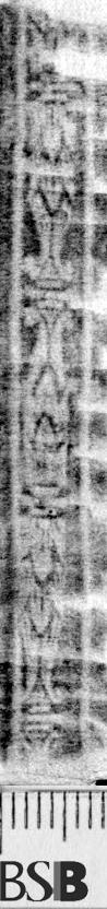 Image Description for https://www.hist-einband.de/Bilder/BSB/MIG/images/m6600503.jpg