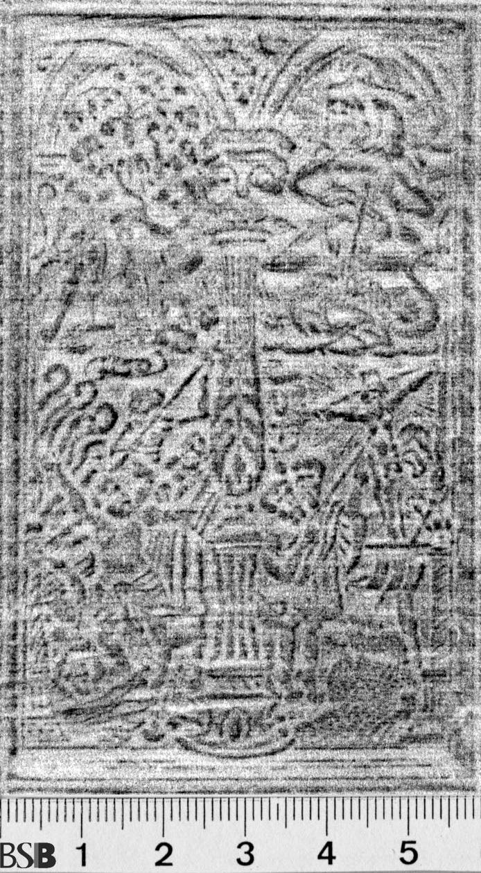 Image Description for https://www.hist-einband.de/Bilder/BSB/MIG/images/m6600701.jpg