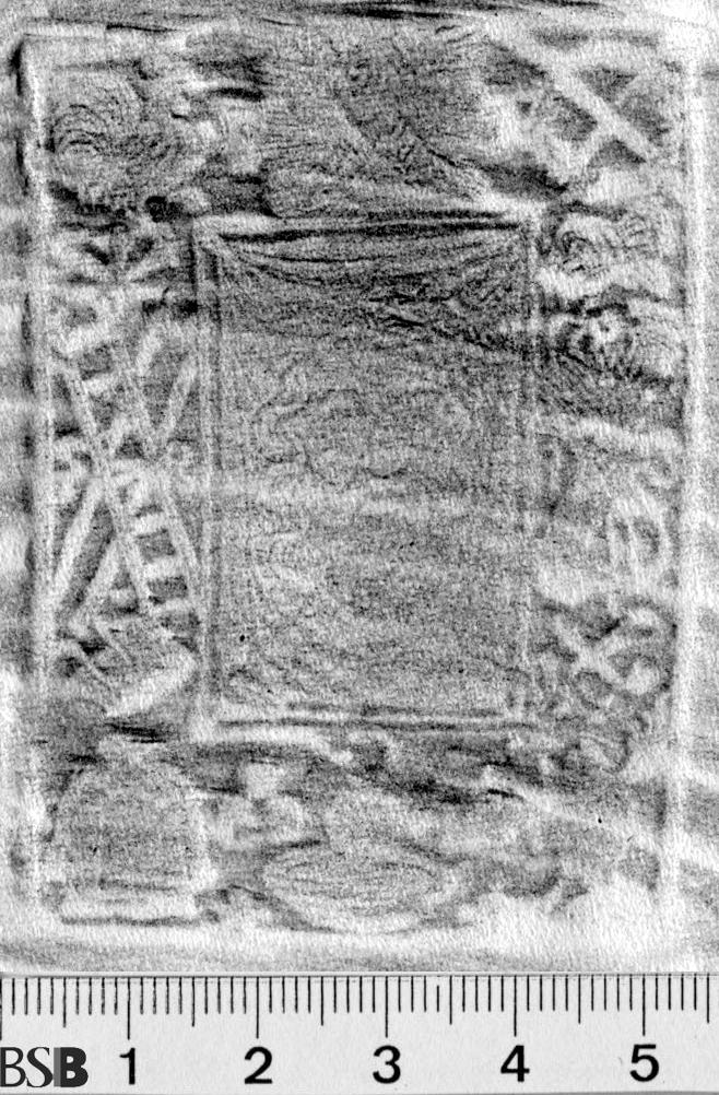Image Description for https://www.hist-einband.de/Bilder/BSB/MIG/images/m6602702.jpg