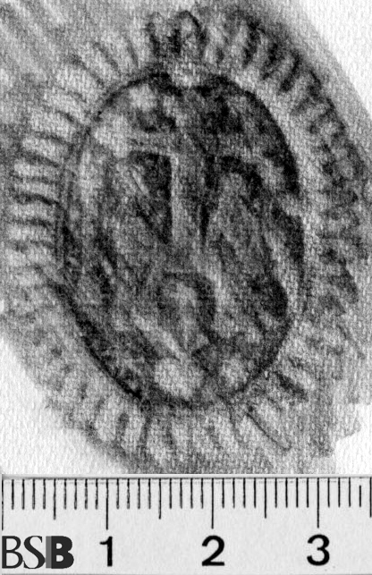 Image Description for https://www.hist-einband.de/Bilder/BSB/MIG/images/m6603601.jpg