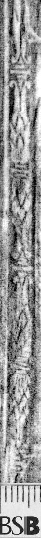 Image Description for https://www.hist-einband.de/Bilder/BSB/MIG/images/m6604607.jpg