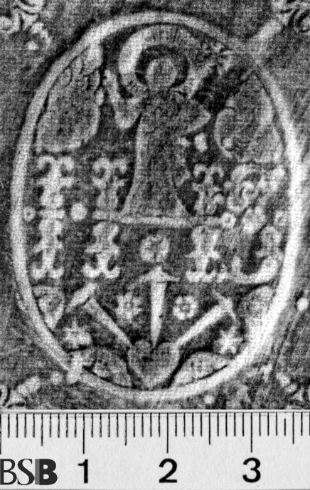 Image Description for https://www.hist-einband.de/Bilder/BSB/MIG/images/m6604801.jpg