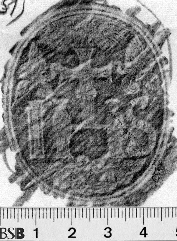 Image Description for https://www.hist-einband.de/Bilder/BSB/MIG/images/m6611602.jpg
