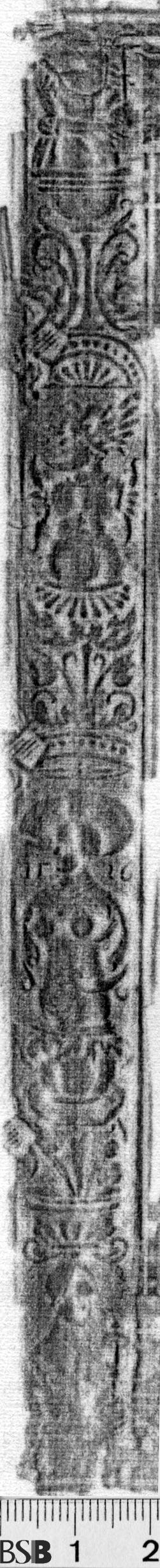 Image Description for https://www.hist-einband.de/Bilder/BSB/MIG/images/m6621501.jpg