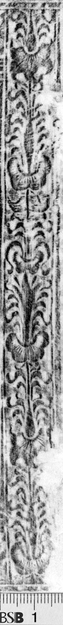 Image Description for https://www.hist-einband.de/Bilder/BSB/MIG/images/m6622102.jpg