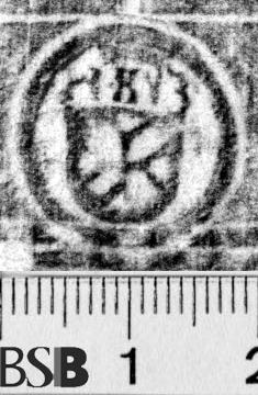 Image Description for https://www.hist-einband.de/Bilder/BSB/MIG/images/m6622103.jpg