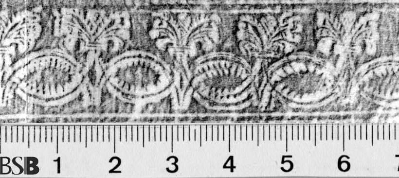 Image Description for https://www.hist-einband.de/Bilder/BSB/MIG/images/m6622303.jpg
