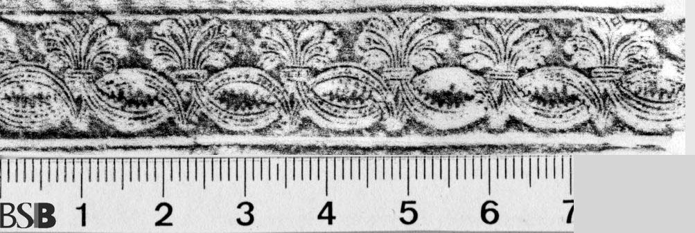 Image Description for https://www.hist-einband.de/Bilder/BSB/MIG/images/m6630605.jpg
