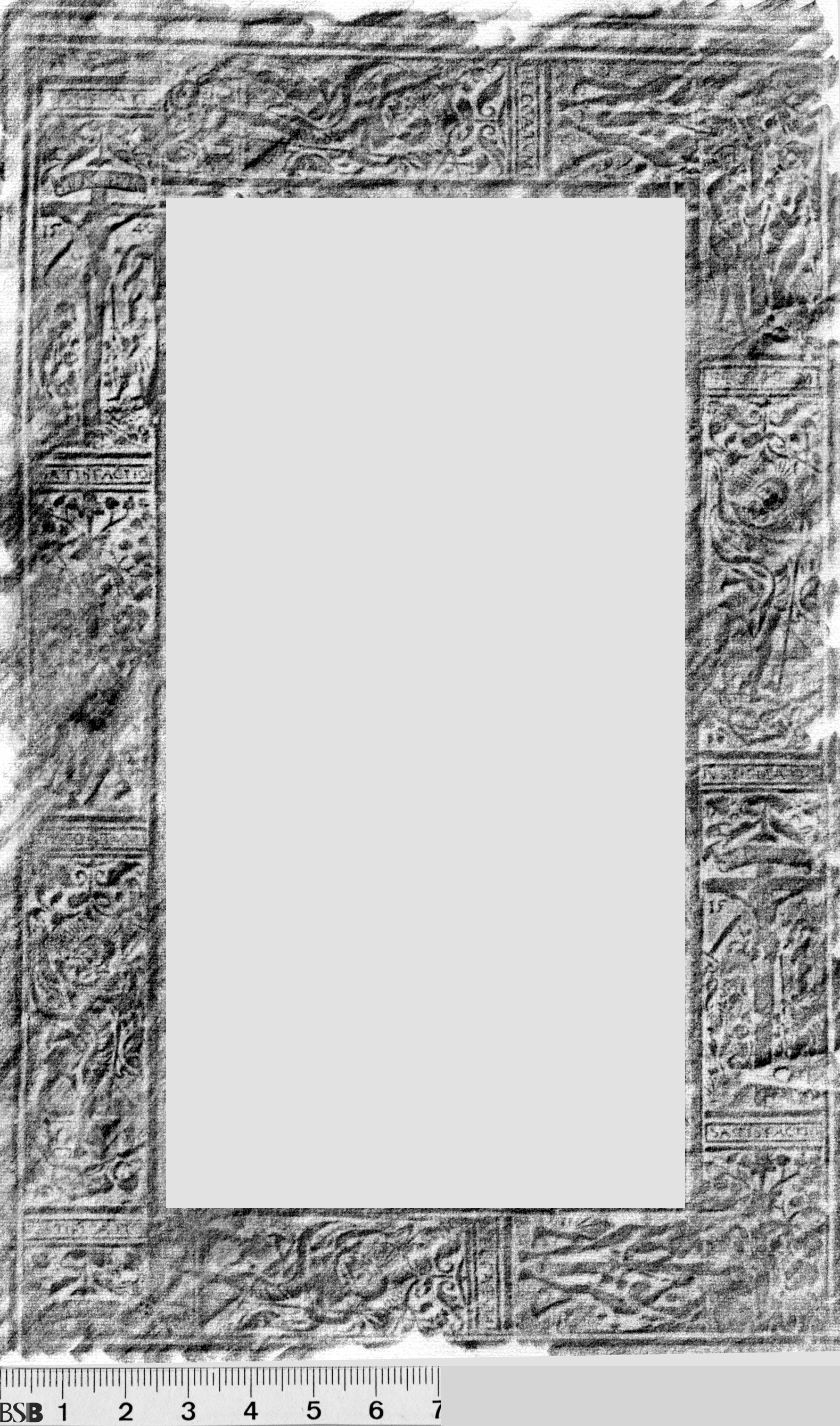 Image Description for https://www.hist-einband.de/Bilder/BSB/MIG/images/m6631001.jpg