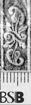 Image Description for https://www.hist-einband.de/Bilder/BSB/MIG/images/m6632404.jpg