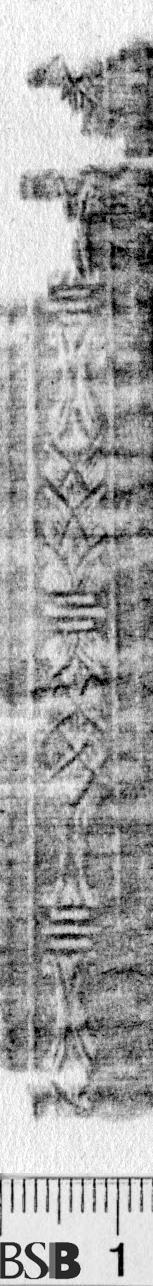 Image Description for https://www.hist-einband.de/Bilder/BSB/MIG/images/m6633303.jpg