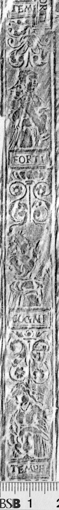 Image Description for https://www.hist-einband.de/Bilder/BSB/MIG/images/m6633702.jpg