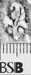 Image Description for https://www.hist-einband.de/Bilder/BSB/MIG/images/m6633708.jpg