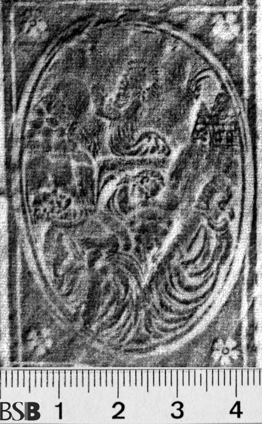 Image Description for https://www.hist-einband.de/Bilder/BSB/MIG/images/m6634401.jpg