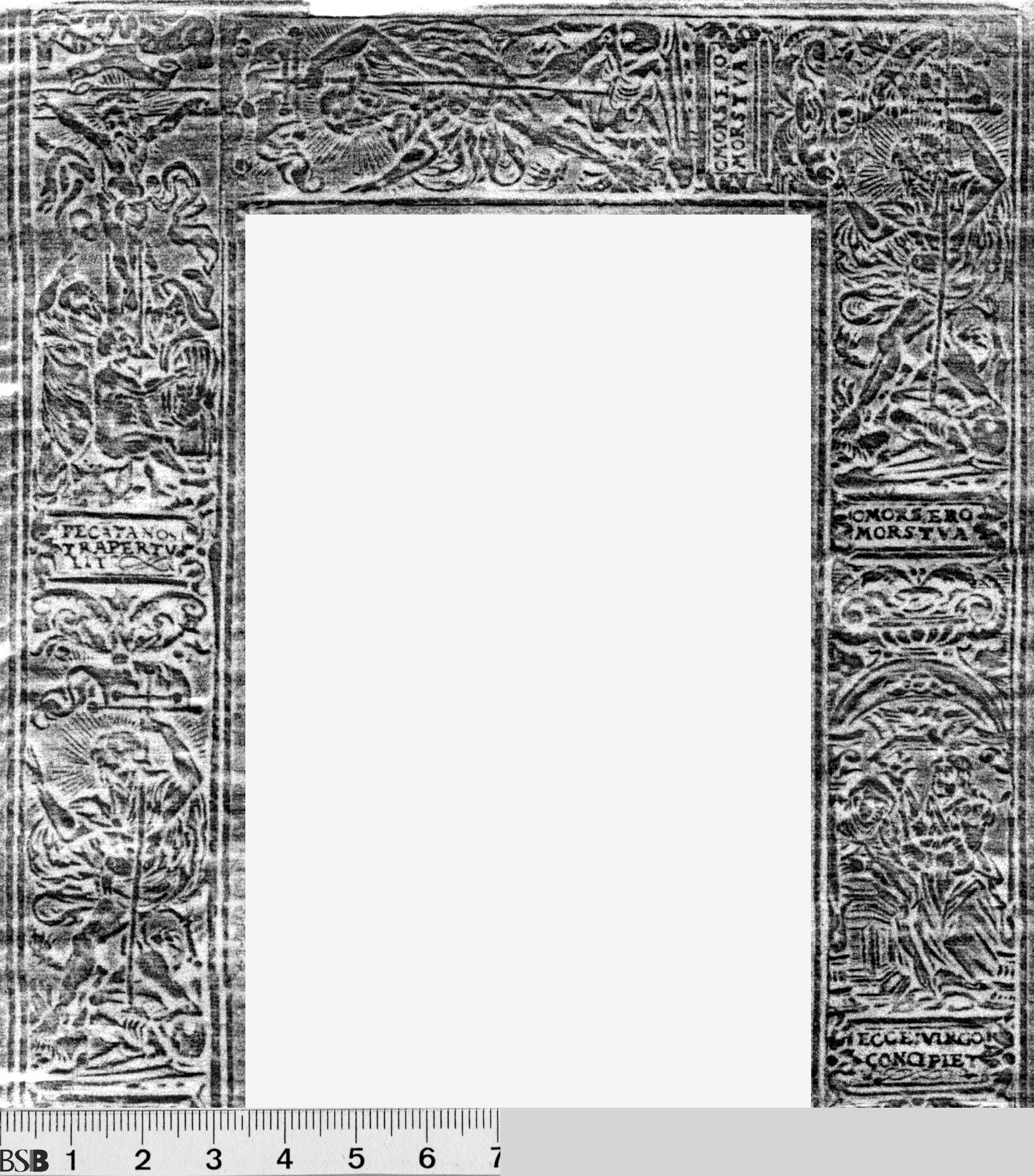 Image Description for https://www.hist-einband.de/Bilder/BSB/MIG/images/m6635301.jpg