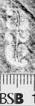 Image Description for https://www.hist-einband.de/Bilder/BSB/MIG/images/m6635602.jpg