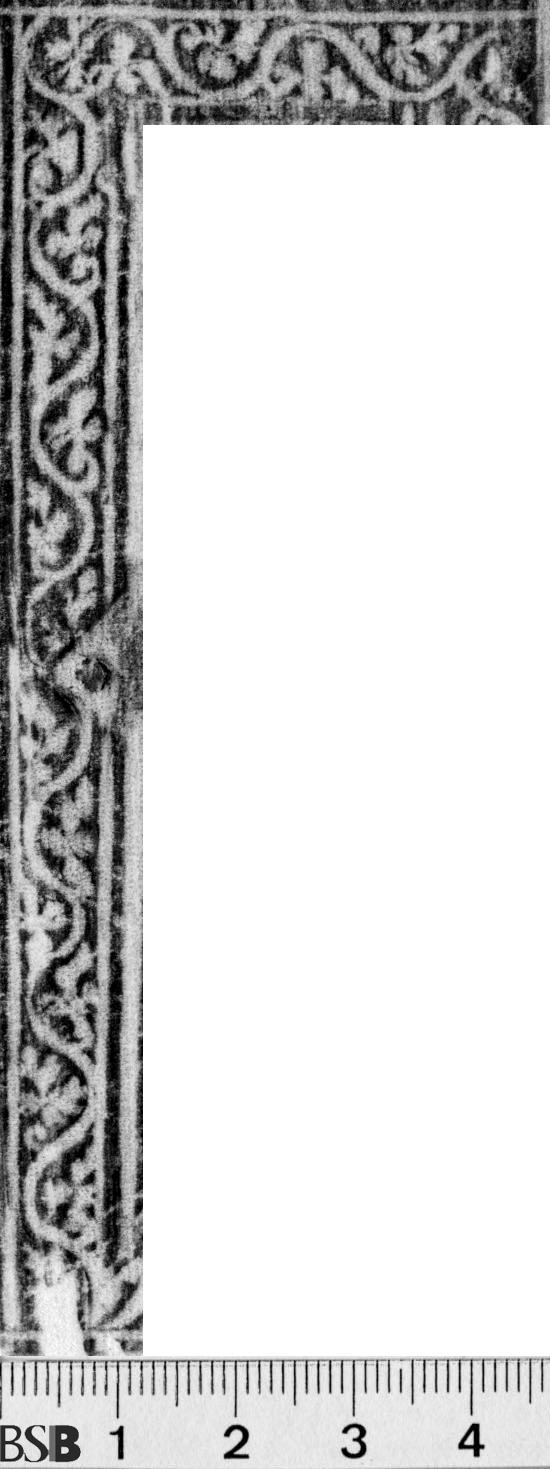 Image Description for https://www.hist-einband.de/Bilder/BSB/MIG/images/m6636102.jpg