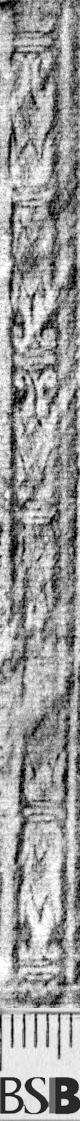 Image Description for https://www.hist-einband.de/Bilder/BSB/MIG/images/m6640604.jpg