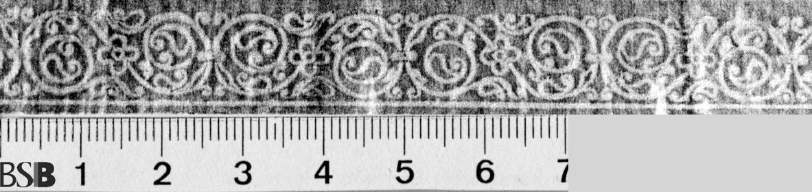 Image Description for https://www.hist-einband.de/Bilder/BSB/MIG/images/m6641002.jpg