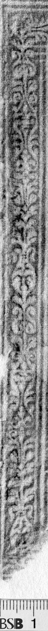 Image Description for https://www.hist-einband.de/Bilder/BSB/MIG/images/m6641201.jpg
