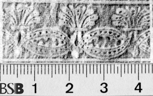 Image Description for https://www.hist-einband.de/Bilder/BSB/MIG/images/m6642902.jpg