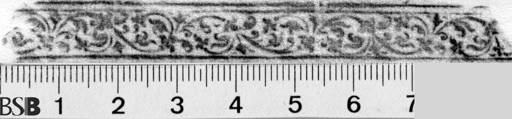 Image Description for https://www.hist-einband.de/Bilder/BSB/MIG/images/m6643103.jpg