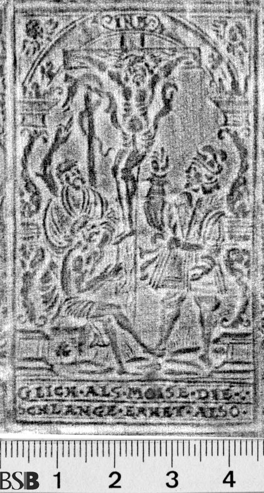 Image Description for https://www.hist-einband.de/Bilder/BSB/MIG/images/m6644401.jpg
