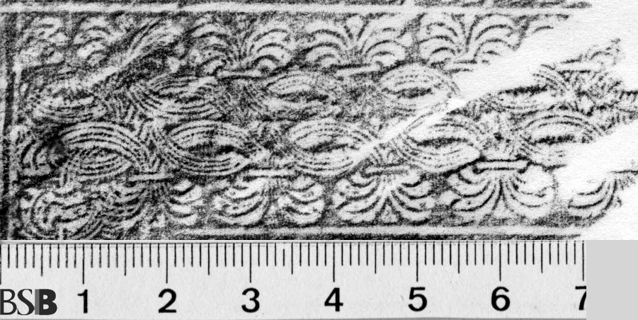 Image Description for https://www.hist-einband.de/Bilder/BSB/MIG/images/m6644801.jpg