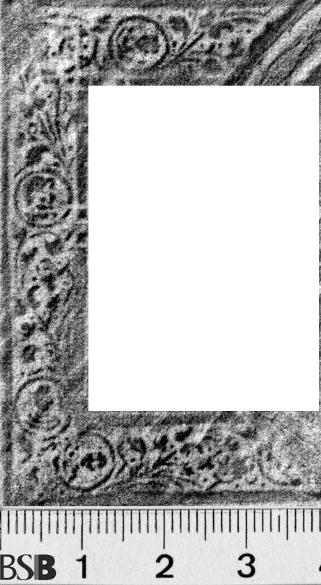 Image Description for https://www.hist-einband.de/Bilder/BSB/MIG/images/m6645905.jpg