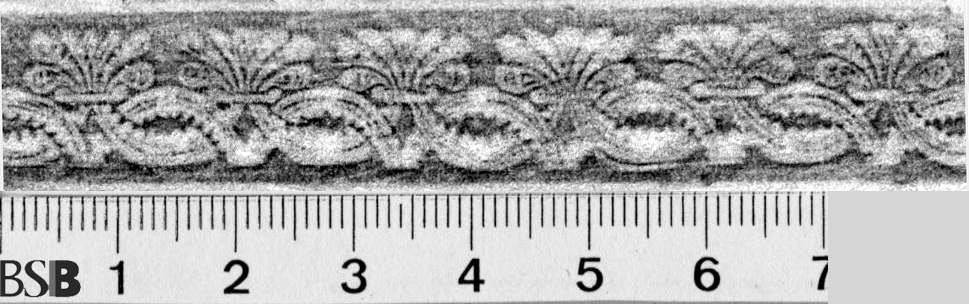 Image Description for https://www.hist-einband.de/Bilder/BSB/MIG/images/m6646602.jpg