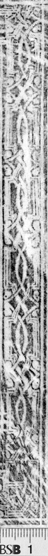 Image Description for https://www.hist-einband.de/Bilder/BSB/MIG/images/m6647702.jpg