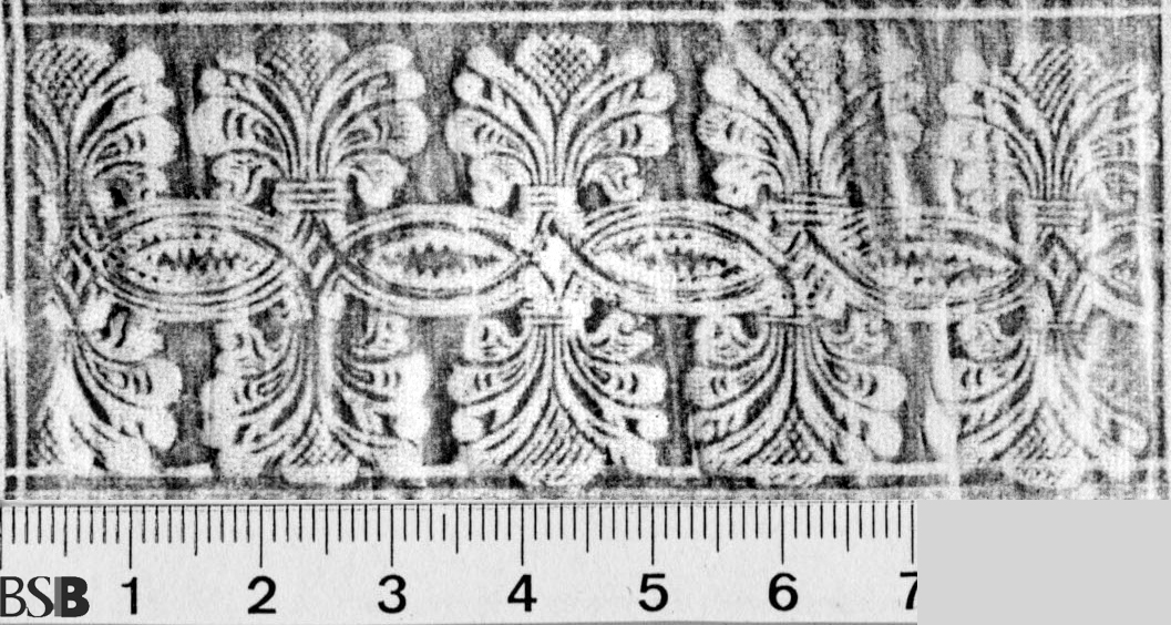 Image Description for https://www.hist-einband.de/Bilder/BSB/MIG/images/m6648504.jpg