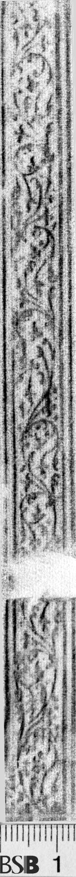 Image Description for https://www.hist-einband.de/Bilder/BSB/MIG/images/m6648602.jpg