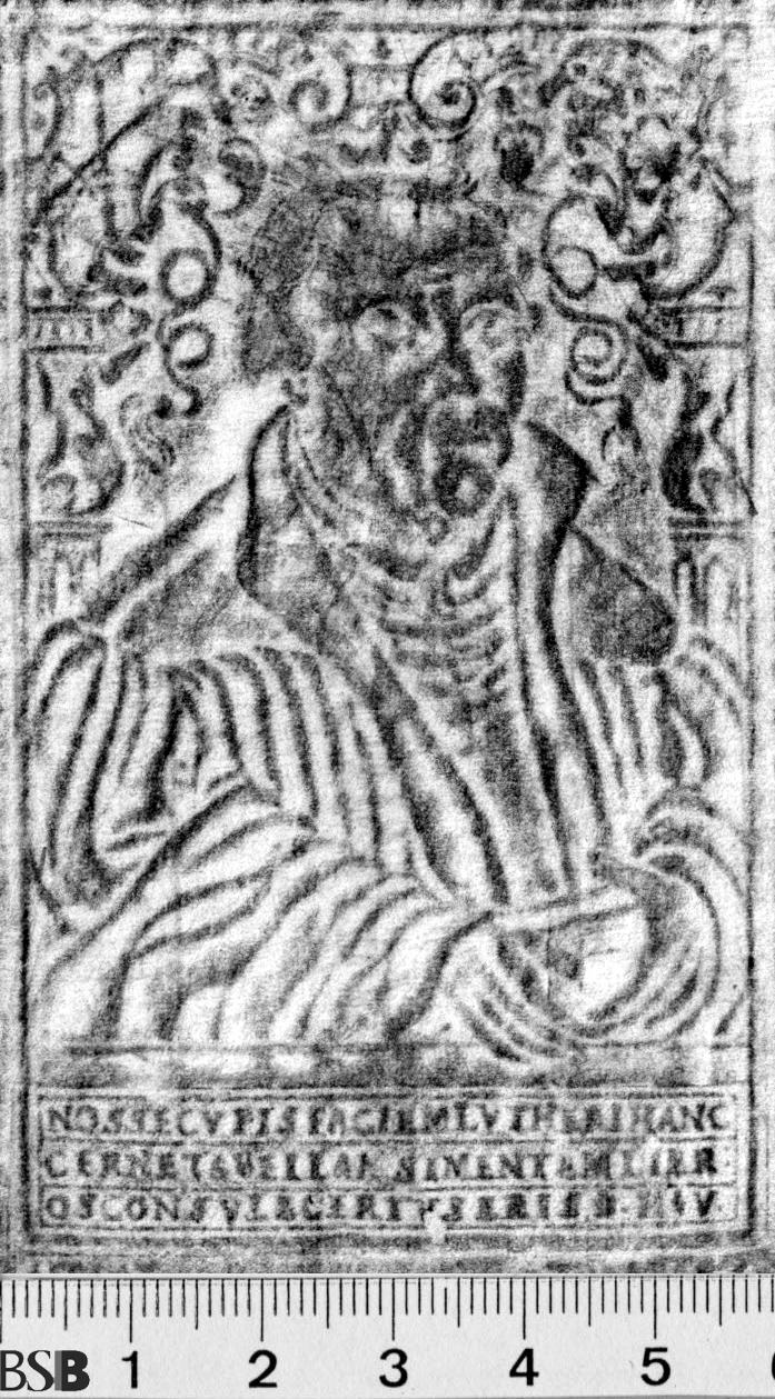 Image Description for https://www.hist-einband.de/Bilder/BSB/MIG/images/m6649201.jpg