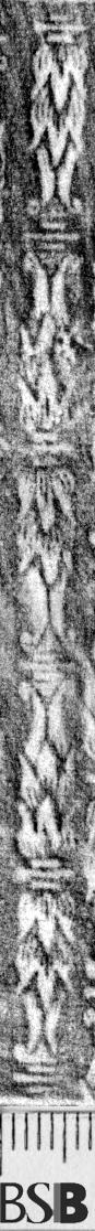 Image Description for https://www.hist-einband.de/Bilder/BSB/MIG/images/m6649303.jpg