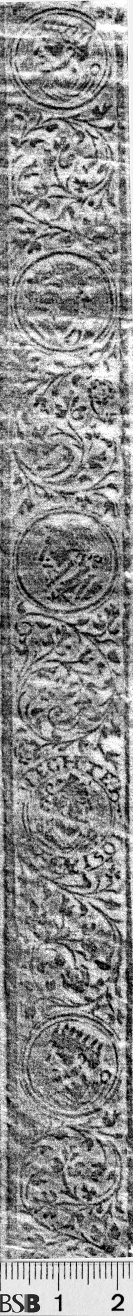 Image Description for https://www.hist-einband.de/Bilder/BSB/MIG/images/m6650101.jpg