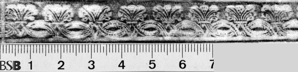 Image Description for https://www.hist-einband.de/Bilder/BSB/MIG/images/m6650503.jpg