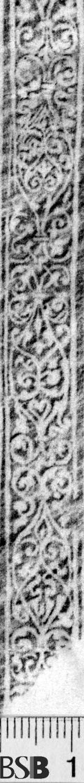 Image Description for https://www.hist-einband.de/Bilder/BSB/MIG/images/m6662503.jpg