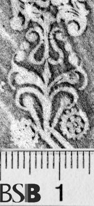 Image Description for https://www.hist-einband.de/Bilder/BSB/MIG/images/m7102506.jpg