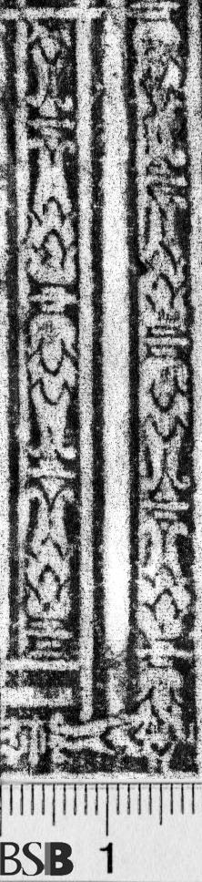 Image Description for https://www.hist-einband.de/Bilder/BSB/MIG/images/m7120803.jpg