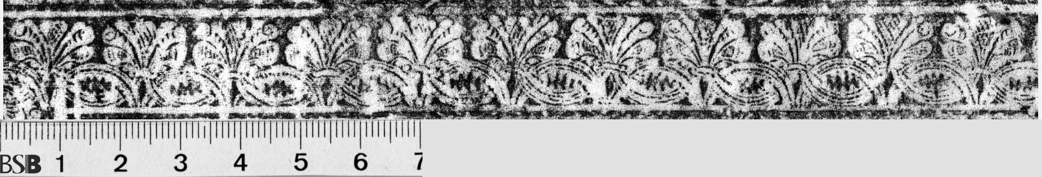 Image Description for https://www.hist-einband.de/Bilder/BSB/MIG/images/m7120805.jpg