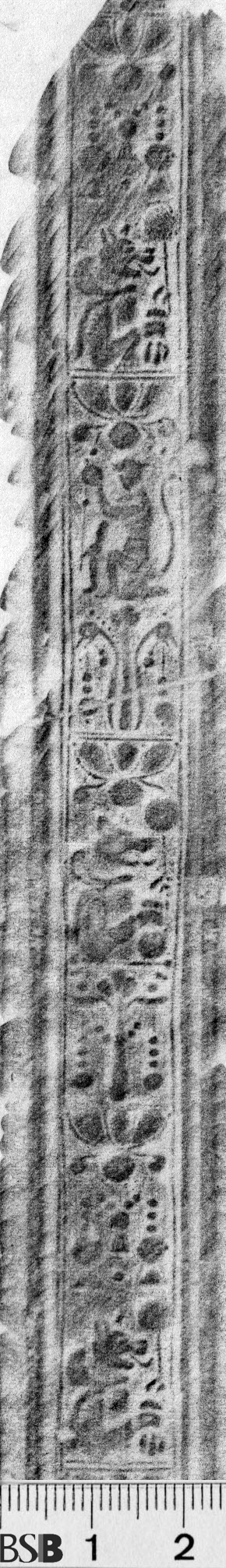 Image Description for https://www.hist-einband.de/Bilder/BSB/MIG/images/m7153301.jpg