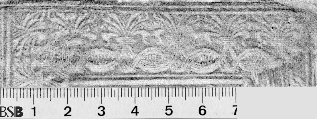 Image Description for https://www.hist-einband.de/Bilder/BSB/MIG/images/m7155001.jpg