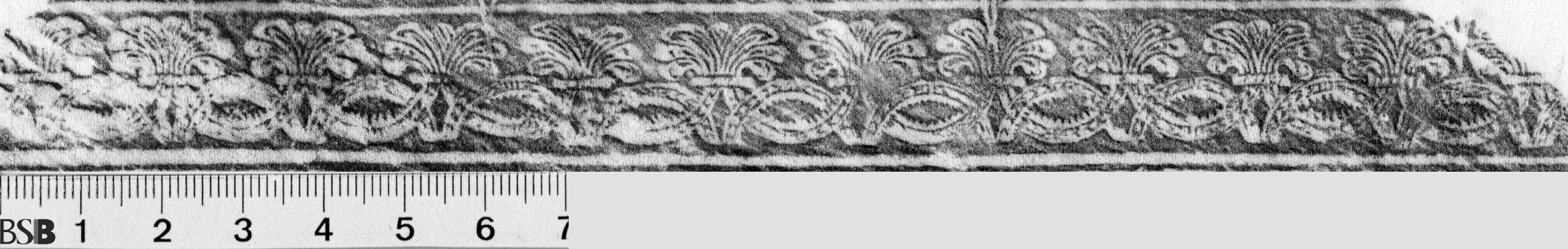 Image Description for https://www.hist-einband.de/Bilder/BSB/MIG/images/m7158101.jpg