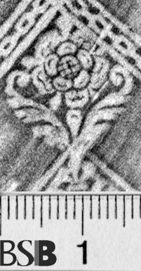Image Description for https://www.hist-einband.de/Bilder/BSB/MIG/images/m7159407.jpg