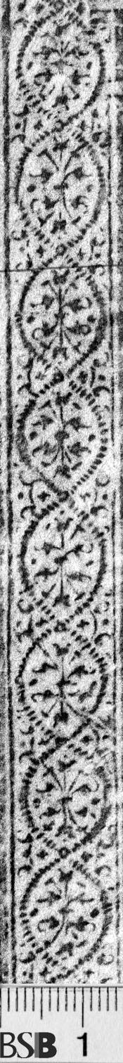 Image Description for https://www.hist-einband.de/Bilder/BSB/MIG/images/m7186301.jpg