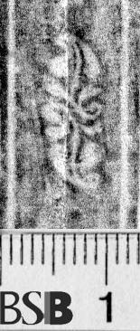 Image Description for https://www.hist-einband.de/Bilder/BSB/MIG/images/m7188608.jpg