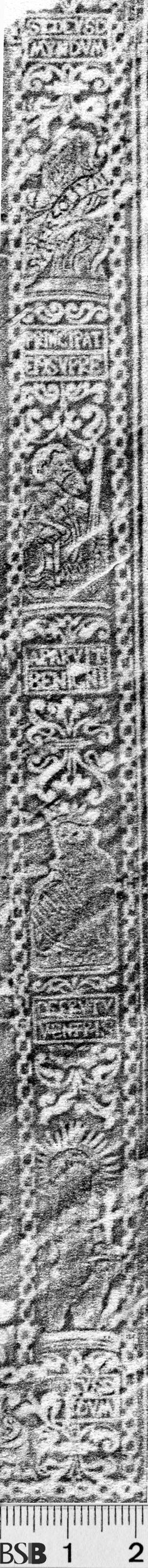 Image Description for https://www.hist-einband.de/Bilder/BSB/MIG/images/m7191402.jpg