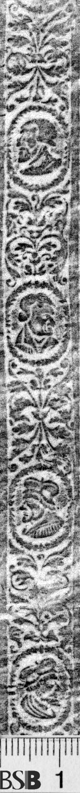 Image Description for https://www.hist-einband.de/Bilder/BSB/MIG/images/m7195902.jpg